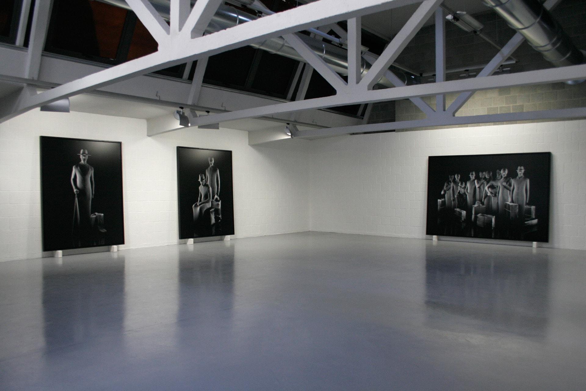 2013_Caso-Comune_Galleria-Gagliardi-Donke_1_J&PEG