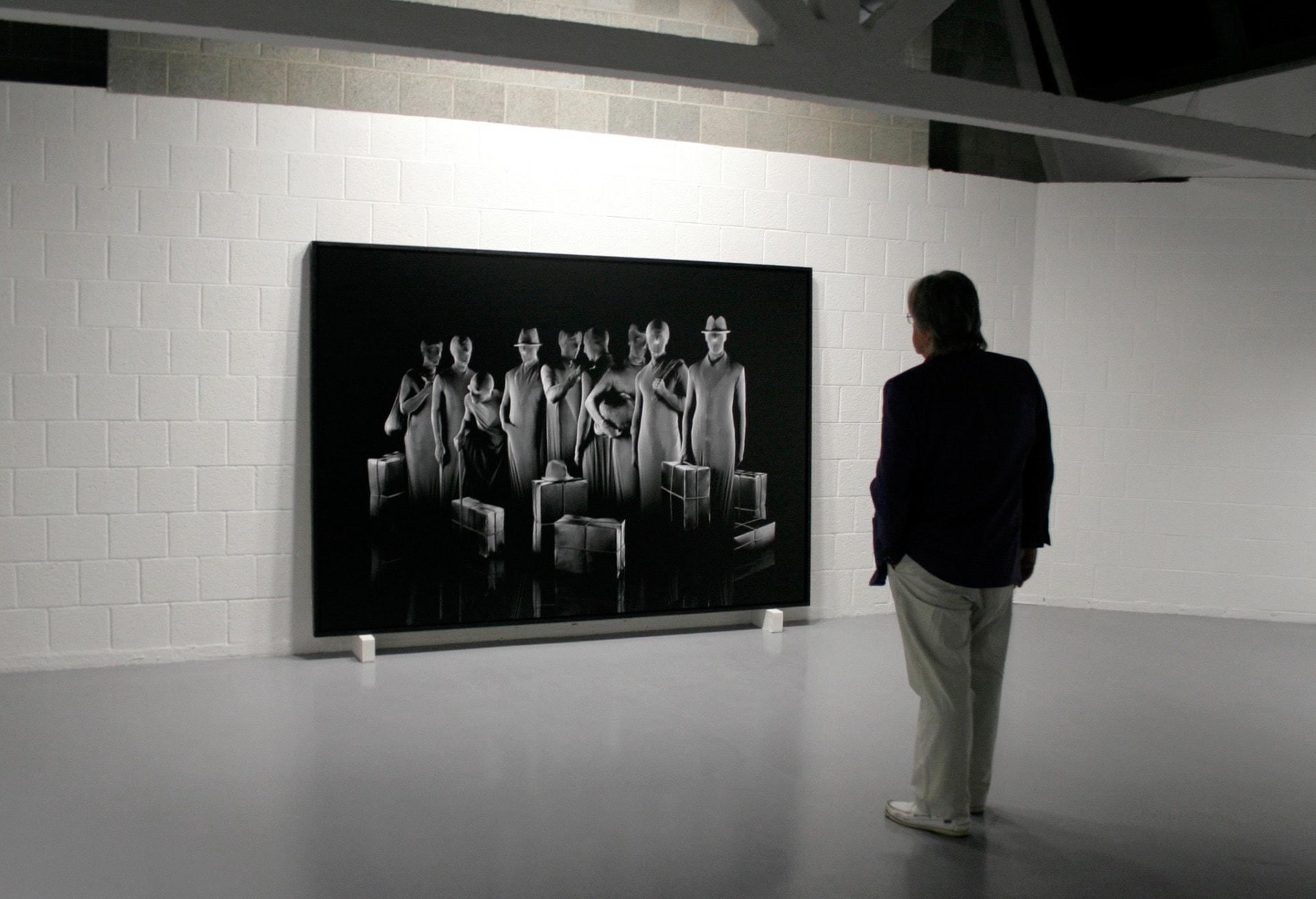 2013_Caso-Comune_Galleria-Gagliardi-Donke_J&PEG