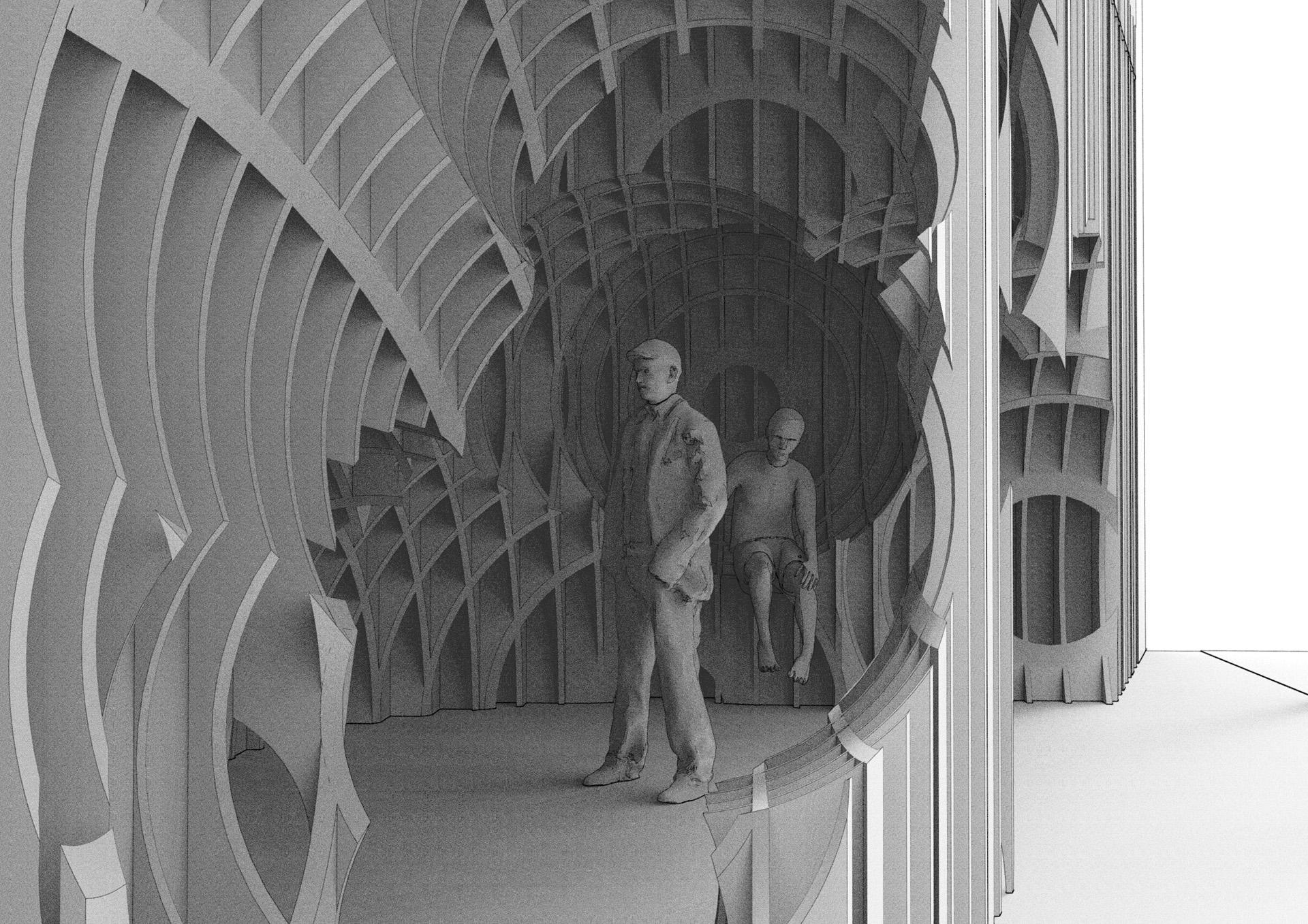 british-pavillion-studiopluz_9