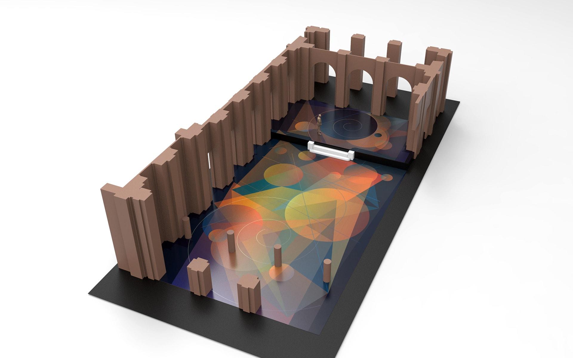 floor-kosmos-studiopluz_1
