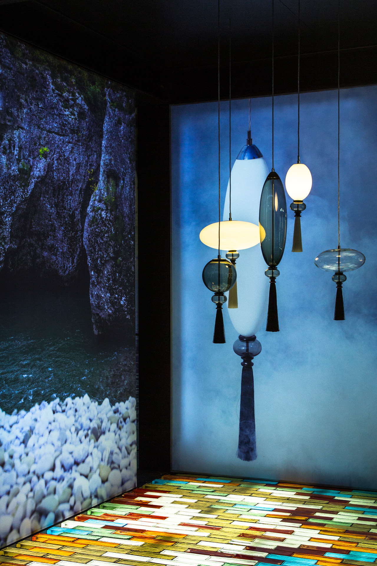 installation-cabinet-of-curiosities-studiopluz_5