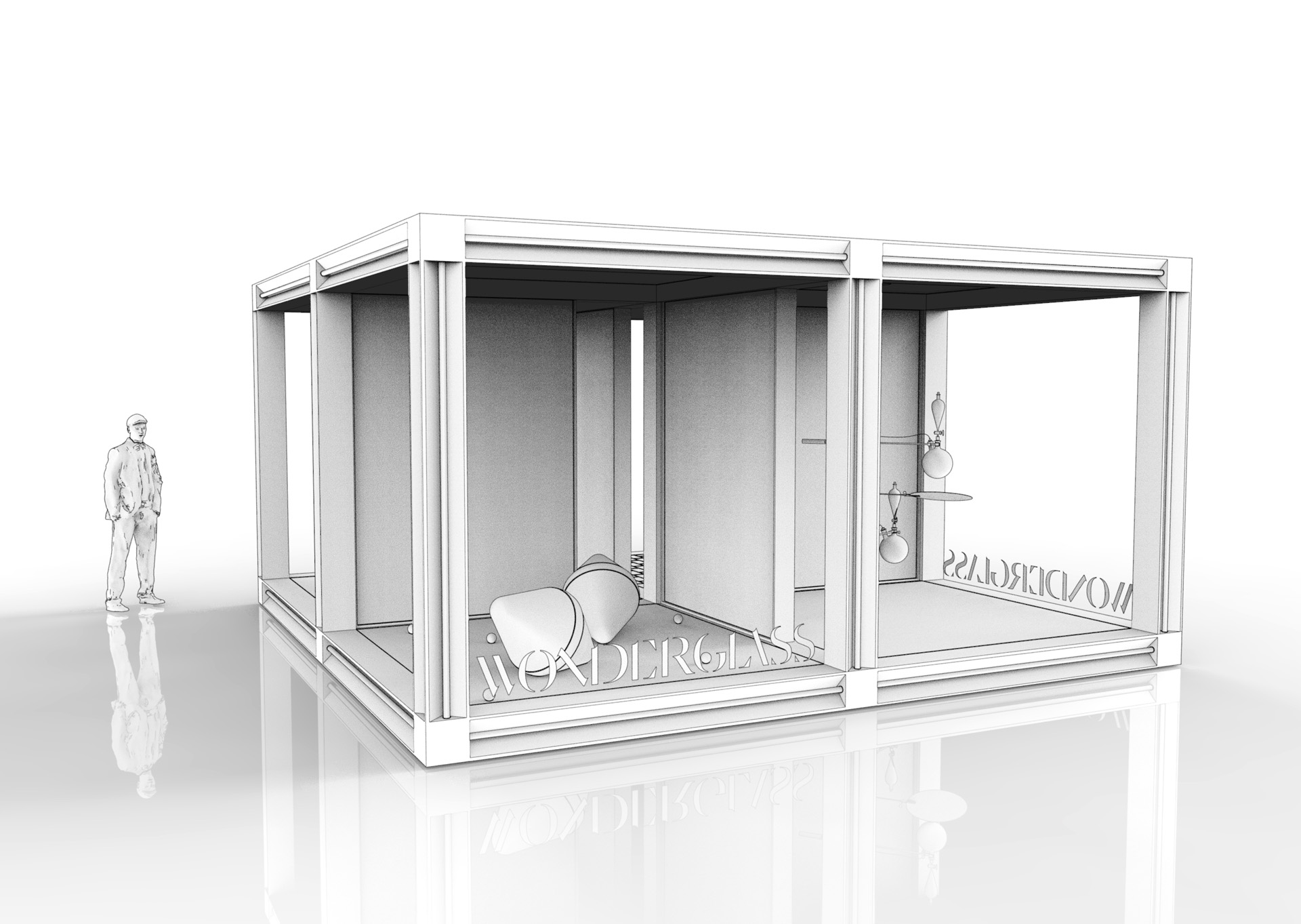 render-cabinet-of-curiosities-studiopluz_2