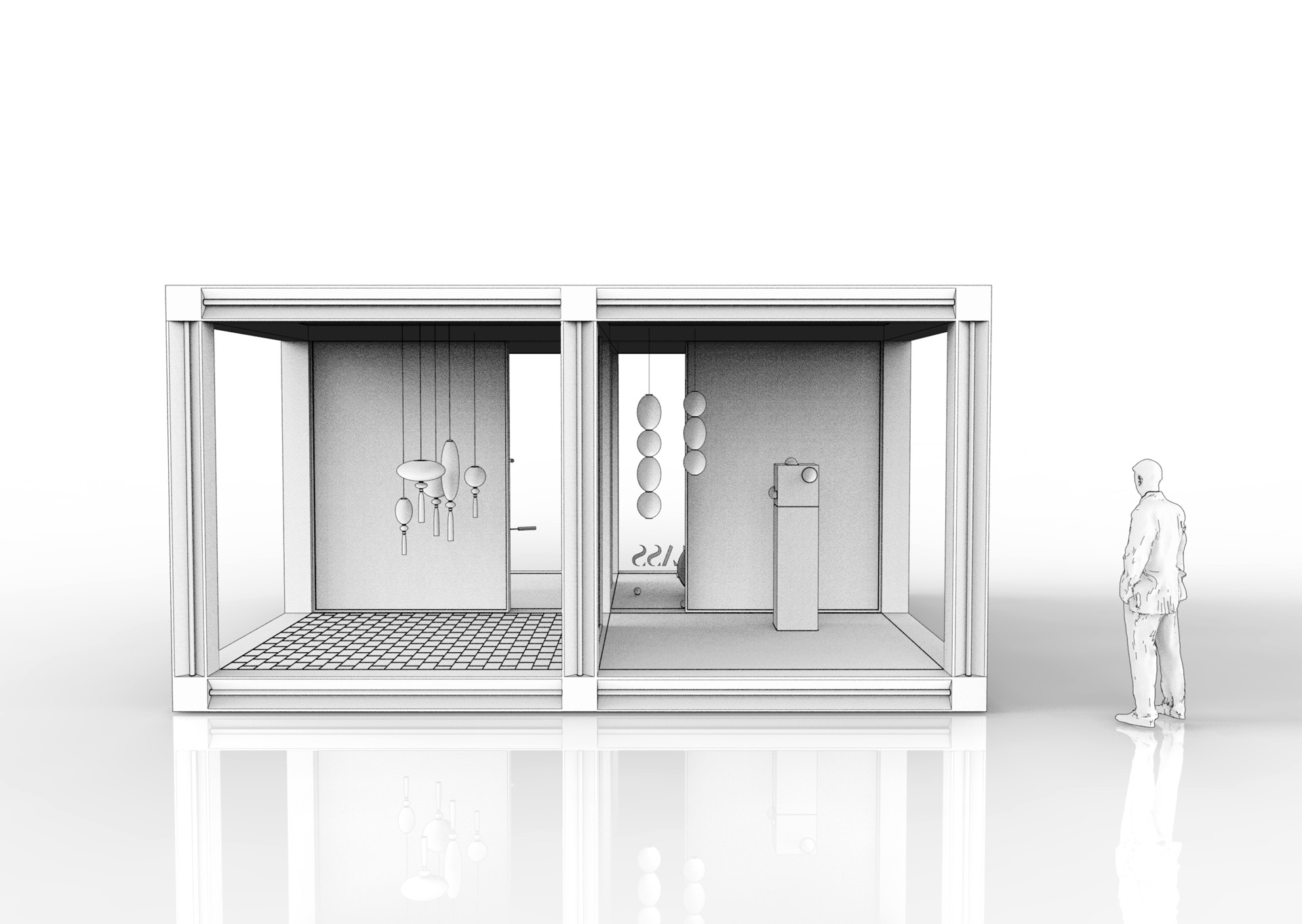 render-cabinet-of-curiosities-studiopluz_3