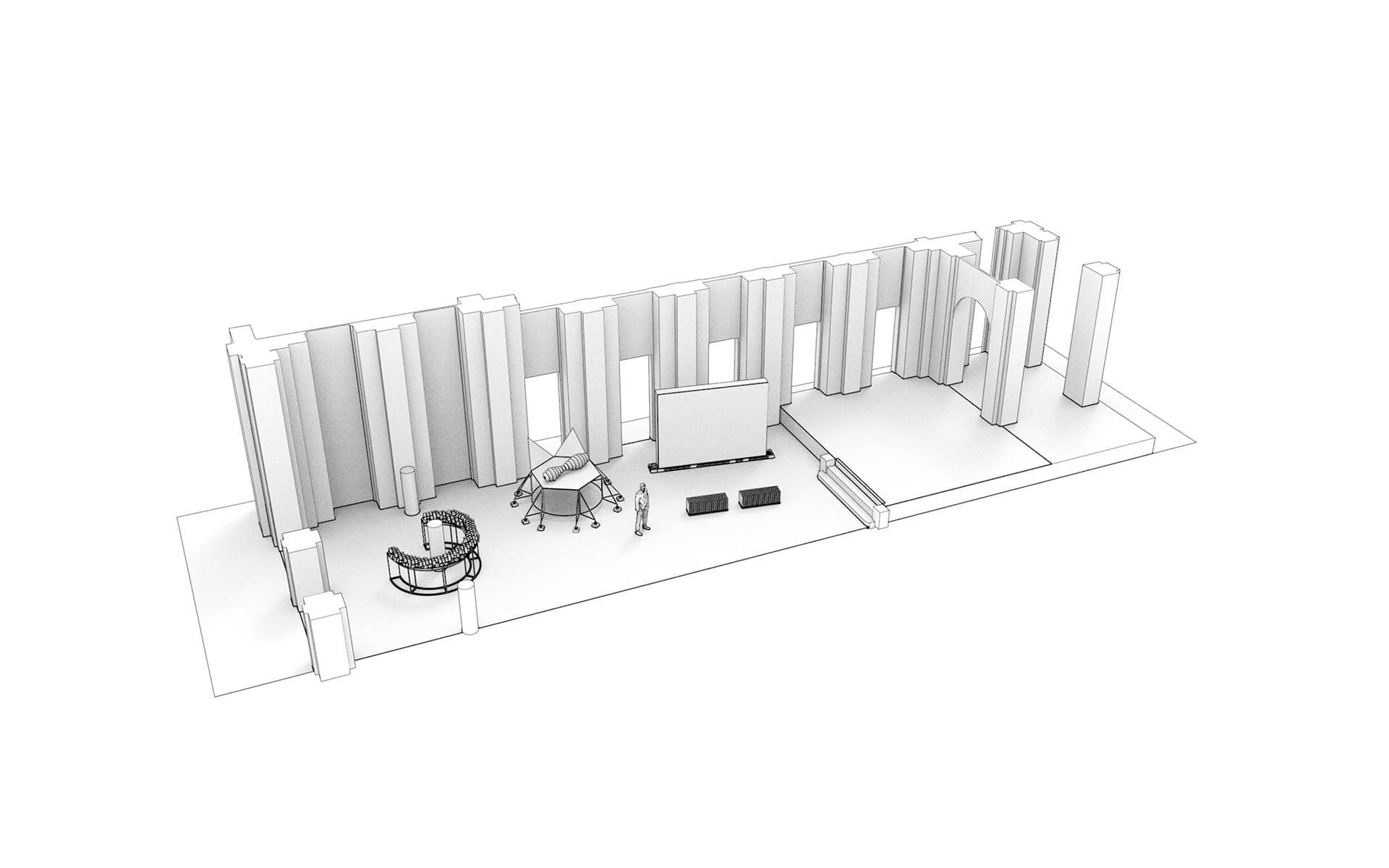 render-kosmos-studiopluz