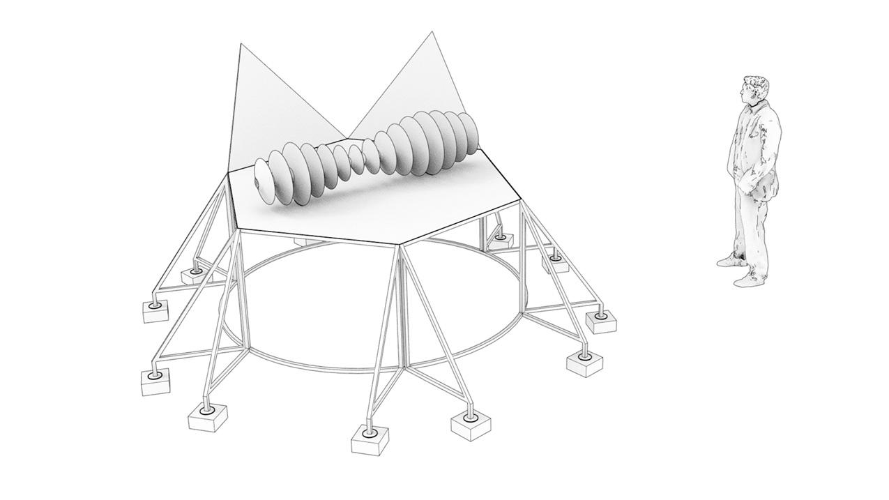render-kosmos-studiopluz_2