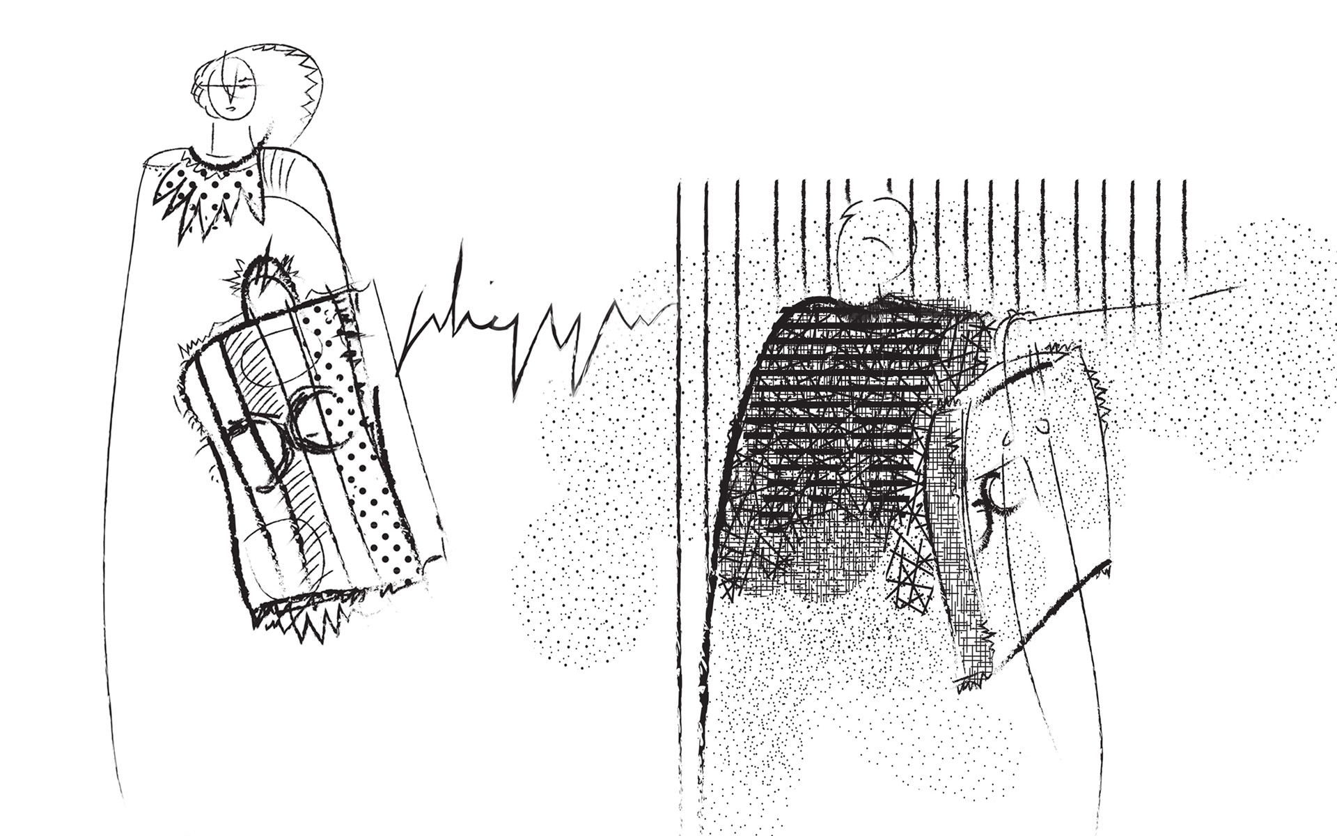 sketch-chanel-ss14-studiopluz_1