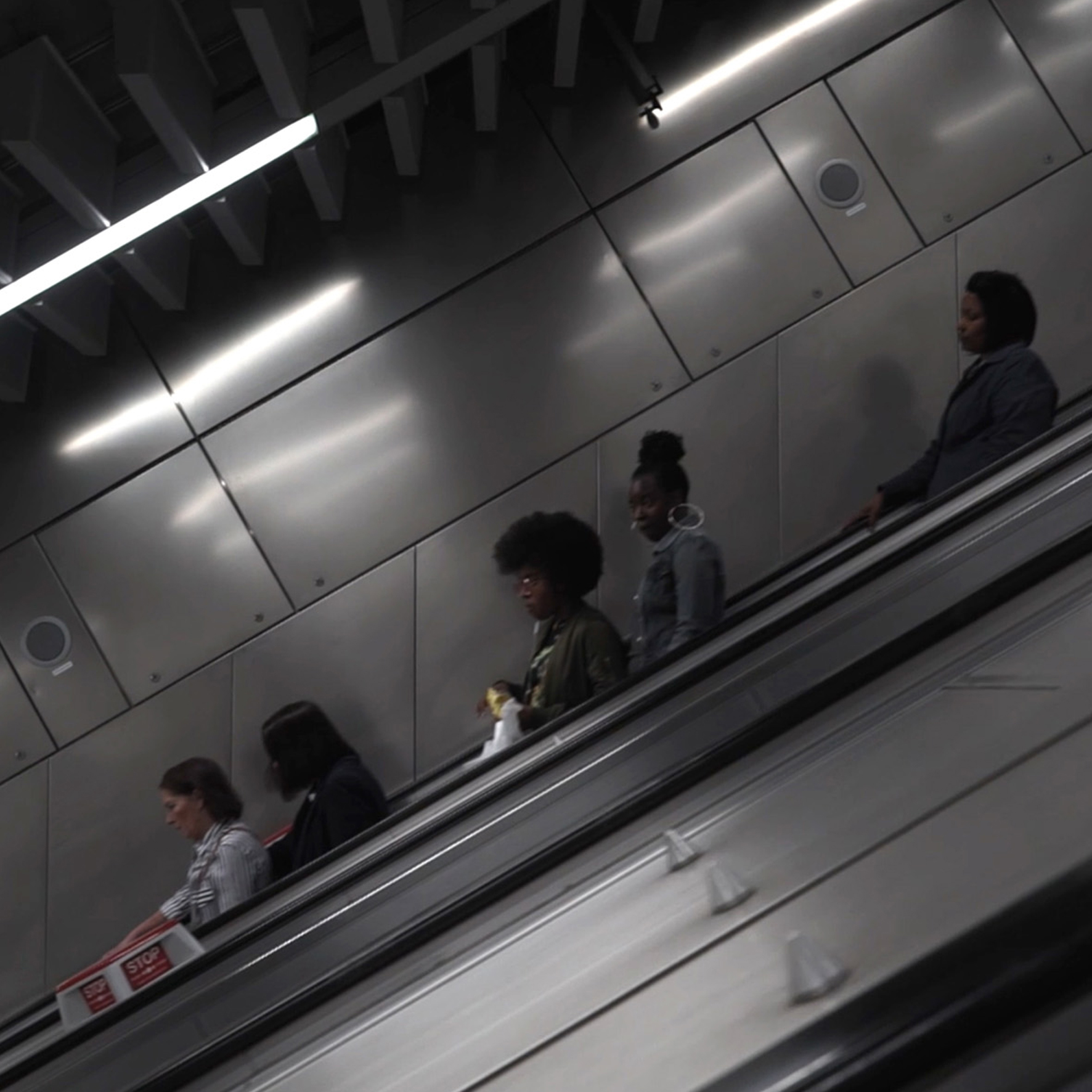 Biennale 06
